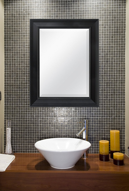 Best wall mirror 2018