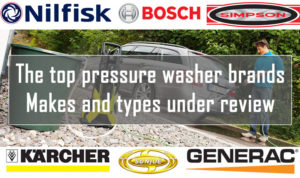 Top-Pressure-Washer-Brands-in-Review