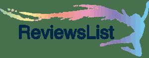 reviewslists
