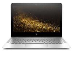 HP ENVY 13-ab016nr Laptop