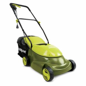 Best Lawn Mower For 3 Acres