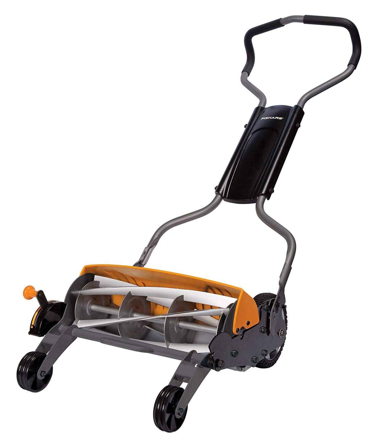Best Lawn Mower Reviews 2019