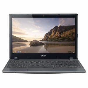 Acer C720-2844 | 100 dollar laptop