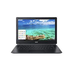 Acer C810 | $100 laptop