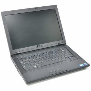 Dell Latitude E5400 | $100 laptop