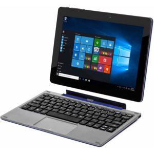 Nextbook Flexx 9 | $100 laptop