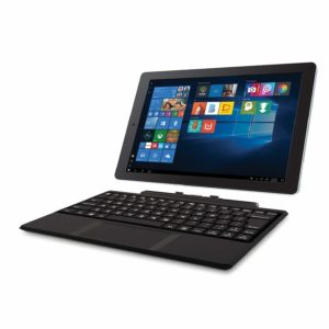RCA Cambio 10.1 inch | laptop under $100